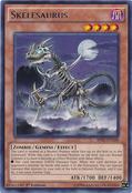Skelesaurus-BP03-EN-R-1E