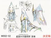 StargazerMagician-JP-Anime-AV-ConceptArt
