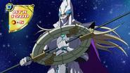 StargazerMagician-JP-Anime-AV-NC