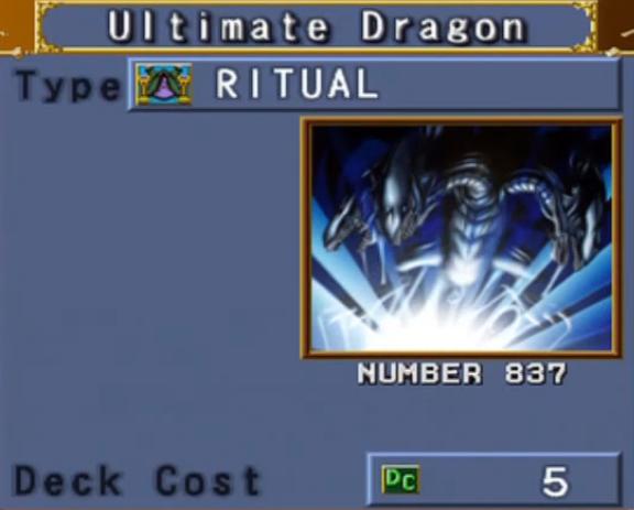 File:UltimateDragon-DOR-EN-VG.png