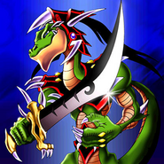 AlligatorsSword-OW