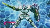 BalancerLord-JP-Anime-VR-NC