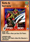 BattleOx-BAM-EN-VG