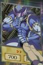 BattleWarrior-EN-Anime-DM.png