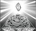 BlackRoseSeed-EN-Manga-5D-CA.png