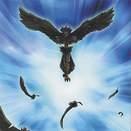 Blackback-OW