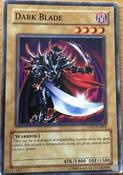 DarkBlade-5DS1-EN-C-UE