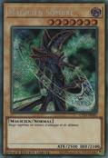 DarkMagician-CT14-FR-ScR-LE