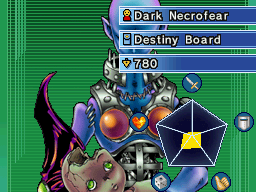 Dark Necrofear-WC09