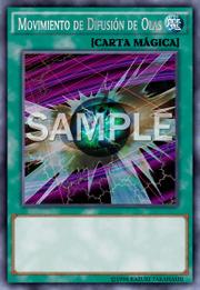 DiffusionWaveMotion-SP-SAMPLE