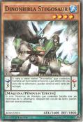 DinomistStegosaur-BOSH-SP-C-1E