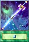EnchantedSwordNothung-EN-Anime-DM