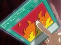 FlameGuard-JP-Anime-AV