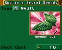 GoblinsSecretRemedy-DOR-EN-VG