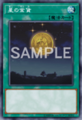 GoldMoonCoin-CP19-JP-OP