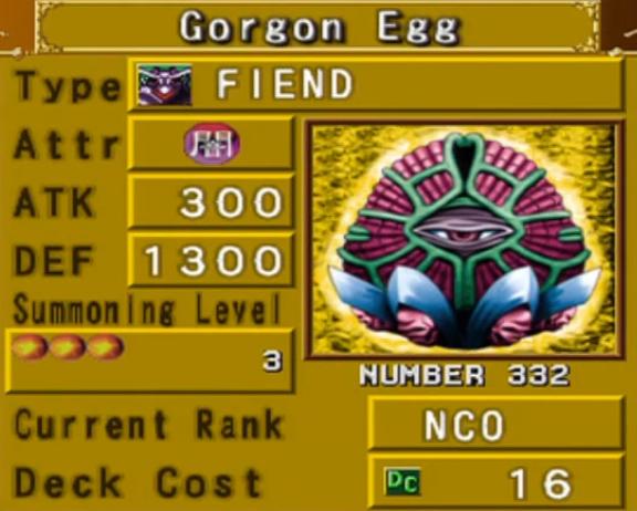 File:GorgonEgg-DOR-EN-VG.png