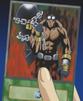 JudgmentBlaster-EN-Anime-DM.png