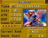 LaMoon-DOR-EN-VG