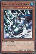 MobiustheFrostMonarch-SR01-DE-C-1E