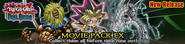 MoviePackEX-DuelArenaPromotion