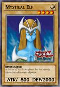 MysticalElf-DAR-EN-VG