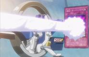 Overpower-JP-Anime-5D-NC