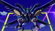 RaidraptorBoosterStrix-JP-Anime-AV-NC-2