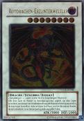 RedDragonArchfiend-TDGS-DE-UtR-UE