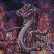 ReptilianneServant-OW