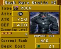 RockOgreGrotto2-DOR-EN-VG