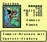 Skelgon-DDS-DE-VG