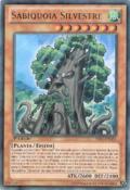 SylvanSagequoia-PRIO-PT-UR-1E