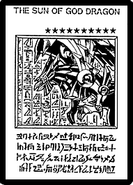 TheSunDragonRa-AE-Manga-DM-hieratic