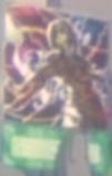 ThousandEnergy-EN-Anime-GX