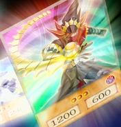 TimegazerMagician-EN-Anime-AV-2