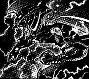 VanDalgyontheDarkDragonLord-EN-Manga-R-CA