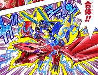 XYDragonCannon-JP-Manga-DM-NC-color