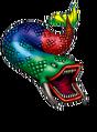 7ColoredFish-DULI-EN-VG-NC.png