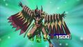 AltergeistSilquitous-JP-Anime-VR-NC.png