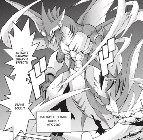 File:BahamutShark-EN-Manga-ZX-NC.png