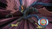 BlackwingKogarashiTheWanderer-JP-Anime-5D-NC