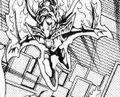 ChaosKingArchfiend-JP-Manga-5D-NC