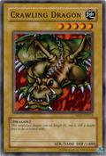 CrawlingDragon-MRD-EN-C-UE