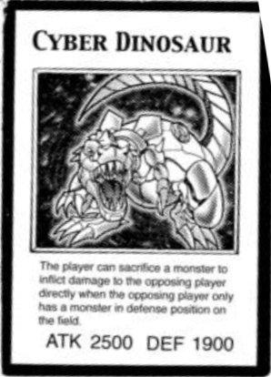 File:CyberDinosaur-EN-Manga-GX.png