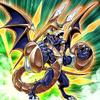 DragunityPhalanx-TF05-JP-VG