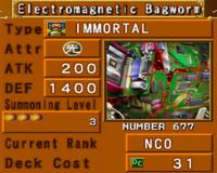 ElectromagneticBagworm-DOR-EN-VG