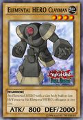 ElementalHEROClayman-DAR-EN-VG