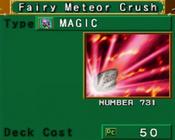 FairyMeteorCrush-DOR-EN-VG