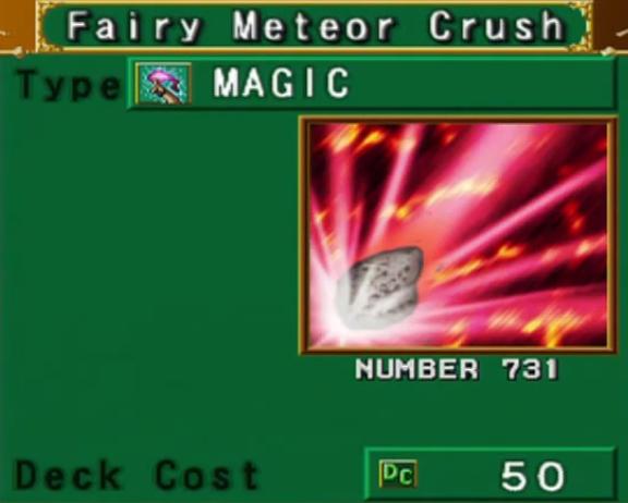 File:FairyMeteorCrush-DOR-EN-VG.png