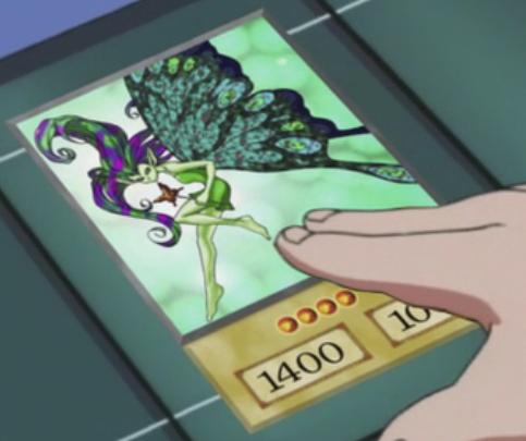 File:FairysGift-EN-Anime-DM.png